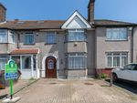 Thumbnail for sale in Review Road, Dagenham
