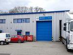 Thumbnail for sale in Unit Segensworth Business Centre, Segensworth Road, Fareham, Hampshire