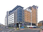 Thumbnail to rent in 2 Charlotte Place, Southampton