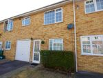 Thumbnail to rent in Patterdale Close, Cheltenham