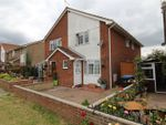 Thumbnail to rent in Falconer Drive, Poole