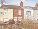 Thumbnail to rent in Ward Street, New Tupton, Chesterfield