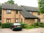 Thumbnail for sale in Monmouth Grove, Brentford, Greater London.