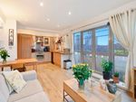 Thumbnail to rent in St. James's Road, London