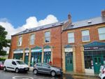 Thumbnail to rent in Church Road, Backworth, Newcastle Upon Tyne