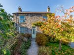 Thumbnail for sale in Hollowgate House, Hollow Gate, Bradwell, Hope Valley