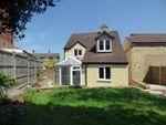 Thumbnail for sale in Church Road, Slapton, Leighton Buzzard, Bedfordshire