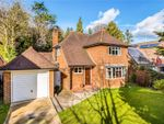 Thumbnail for sale in Harestone Valley Road, Caterham, Surrey