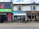 Thumbnail to rent in Blatchington Road, Hove