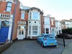 Thumbnail for sale in Malvern Road, Southsea