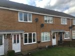 Thumbnail to rent in Kings Meadows, Sowerby, Thirsk