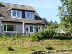 Thumbnail for sale in 4 Letter Daill, Cairnbaan, Lochgilphead