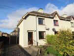 Thumbnail for sale in 32, Telford Gardens, Inverness