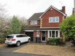 Thumbnail for sale in Angelo Close, Tempest, Waterlooville