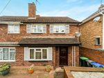 Thumbnail for sale in Norwood Avenue, Cradley Heath