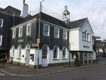 Thumbnail for sale in 2, Duke Street, Dartmouth, Devon, UK
