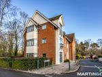 Thumbnail to rent in Bournville House, Woodbrooke Grove, Northfield