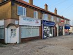 Thumbnail to rent in Mayplace Road East, Bexleyheath, Kent