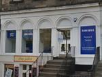 Thumbnail to rent in Hanover Street, Edinburgh