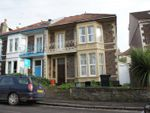 Thumbnail to rent in Belmont Road, St Andrews