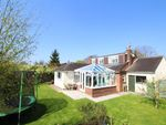 Thumbnail for sale in Westbourne Mews, Sandy Lane, Congleton