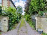 Thumbnail to rent in Church Street, Exning, Newmarket, Suffolk