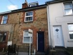 Thumbnail to rent in Quarry Road, Tunbridge Wells
