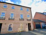 Thumbnail to rent in Wheatcrofts, Barnsley