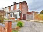 Thumbnail for sale in Vauban Drive, Salford