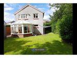 Thumbnail to rent in Forgan Gardens, Bishopbriggs, Glasgow
