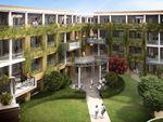 Thumbnail to rent in Belmont Park, Blackheath