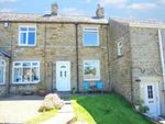 Thumbnail for sale in Crawleyside, Stanhope, Bishop Auckland, Durham