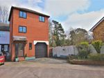 Thumbnail for sale in Great Oak Court, Great Yeldham, Halstead