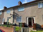 Thumbnail to rent in Grafton Road, Dagenham, Essex