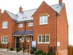 Thumbnail to rent in The Banbury, Hanwell View, Southam Road, Banbury
