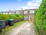 Thumbnail for sale in Queens Crescent, Clanfield, Oxon