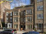 Thumbnail to rent in Belmont Street, Camden, London