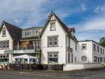 Thumbnail for sale in Shore Road, Lamlash, Isle Of Arran