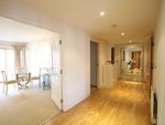 Thumbnail to rent in Harrowby Street, London
