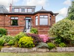 Thumbnail for sale in Ormonde Drive, Netherlee, Glasgow