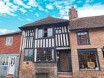 Thumbnail for sale in High Street, Alfriston, Polegate