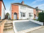 Thumbnail for sale in Greening Road, Rothwell, Kettering