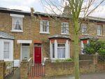 Thumbnail to rent in Antrobus Road, London