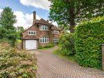 Thumbnail for sale in Oak Way, Reigate, Surrey