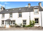 Thumbnail to rent in Dornoch Road, Ardgay