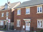 Thumbnail for sale in Chestnut Road, Brockworth, Gloucester
