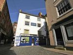 Thumbnail to rent in Office Spaces At Cookes Buildings, Meal Market, Hexham