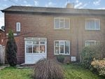 Thumbnail to rent in South Avenue, Castleford