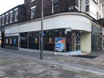 Thumbnail to rent in Fawcett Street, Sunderland