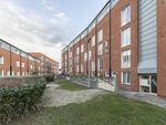 Thumbnail to rent in Latitude Apartments, London
